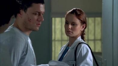 Official Trailer - PRISON BREAK Season 5 \ Побег из тюрьмы сезон 5 (Русская озвучка)