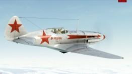 Ил-2 Штурмовик: Битва за Москву - уже в продаже