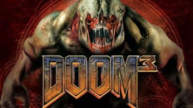 Благодаря последней версии модификации dhewm3 в Doom 3 можно поиграть при 4K