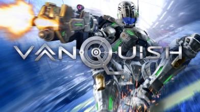Vanquish, Lara Croft: GoL и Brave пополнили библиотеку игр с обратной совместимостью на Xbox One