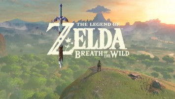 The Legend of Zelda: Breath of the Wild все-таки покажут на The Game Awards