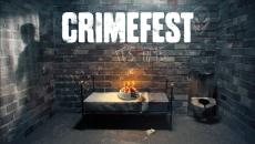 PAYDAY 2 CRIMEFEST: День 7