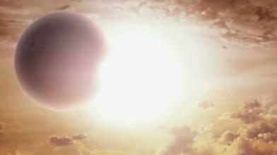 """Splatterhouse """"Launch Trailer"""""""