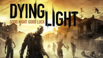 Dying Light исполняется 5 лет