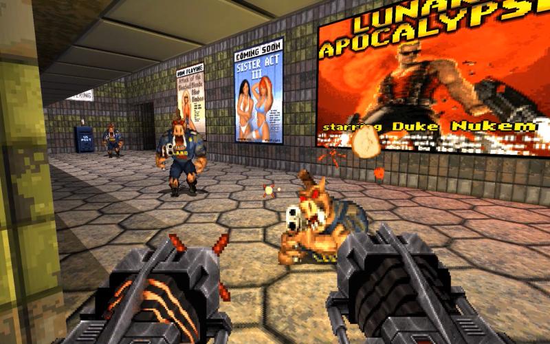 http://fast.gameguru.ru/clf/e4/5d/6f/27/news.dukenukem3dworldtour_screenshot06.png?2