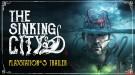 The Sinking City выйдет на PS5 19 февраля