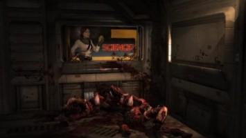 Несколько смертельно опасных мест в виртуальном мире. Часть 1.