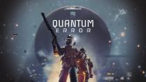 Quantum Error будет работать в 4K при 60FPS на PS5 с полной трассировкой лучей