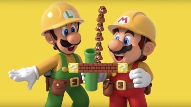 """Журналист Kotaku украл чужую работу в Super Mario Maker 2 и объяснил всё """"простым совпадением"""""""