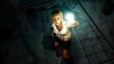 Ретро-Взгляд на Silent Hill 1 и 3.