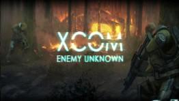 Минутка ностальгии: почему мне нравится XCOM: Enemy Unknown и Within?