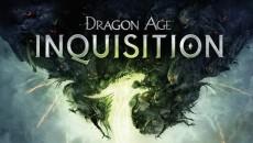 Dragon Age: Inquisition - покорение Железного Быка (скандальня игровая сцена)