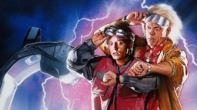 Back to the Future: The Game выйдет на консолях нового поколения