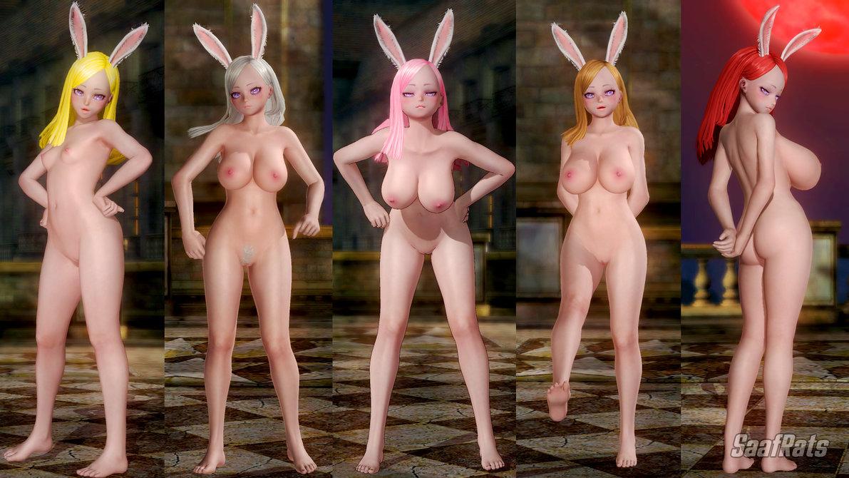 hot-tera-online-nude