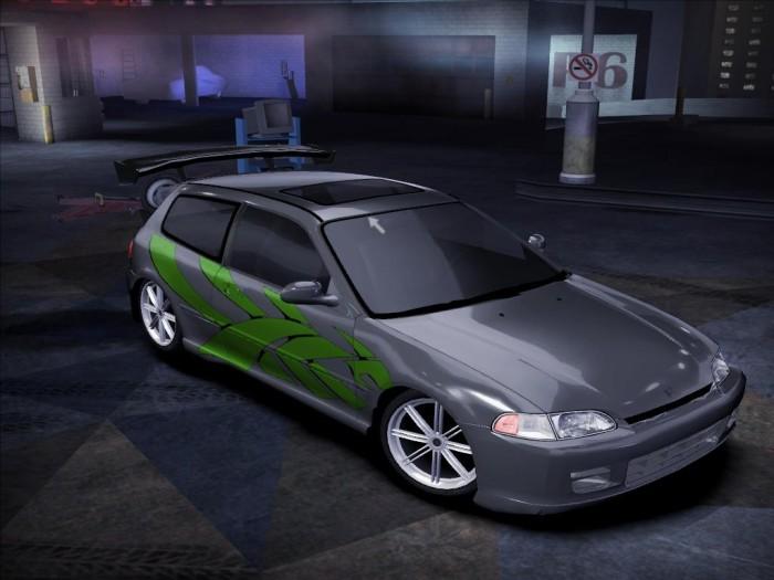 http://images.nfsko.ru/nfsc/cars/civicvti.jpg