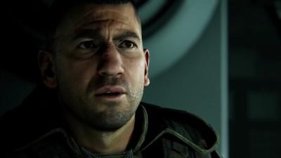 Новые трейлеры Tom Clancy's Ghost Recon: Breakpoint