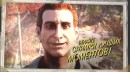 Fallout 76 - Wild Appalachia официальный трейлер