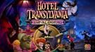 Трейлер и анонс Hotel Transylvania: Scary-Tale Adventures