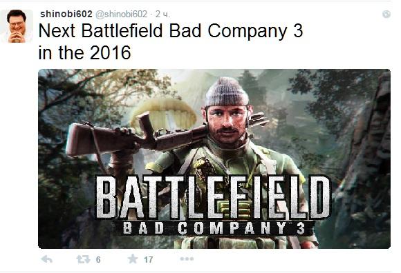 скачать игру Battlefield Bad Company 3 скачать торрент - фото 10