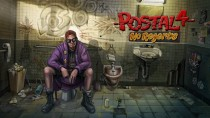 Postal 4: No Regerts очень слабо стартовала в Steam