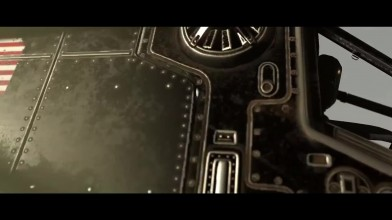 "Wolfenstein: Youngblood - Трейлер ""Сюжет"" на русском - VHSник"