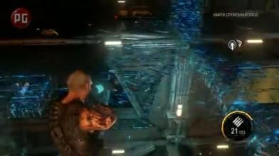 Видеообзор - Red Faction: Armageddon