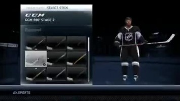 "NHL 14 ""Трейлер Live the Life"""