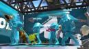 2018 Чемпионат мира по Splatoon 2 - Открытие раундов - Раунд 3 - Nintendo E3 2018