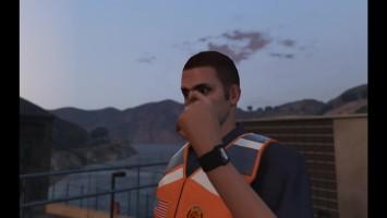GTA 5 online - Подсказки и советы новичкам от Селиара Как сделать так, чтобы Вашу машину не угнали !