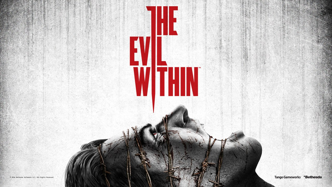 the evil within About this game from mastermind shinji mikami, the evil within 2 is the latest evolution of survival horror detective sebastian castellanos has lost it all.