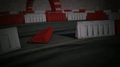 """WRC 2  """"90 этапов"""""""