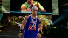 "WWE '13 ""Выход John Cena '04"""