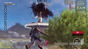 Just Cause 3 - GTX 1050 ti - i3 6100 and i7 4790 - 1080p - 900p - 720p - 1440p