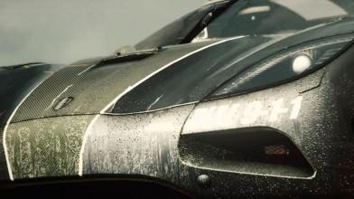 "Новая The Need for Speed выглядит ""просто великолепно"""