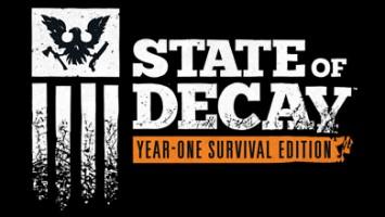 Опубликованы первые оценки игровых критиков для переиздания хоррор-экшена State of Decay: Year One Survival Edition