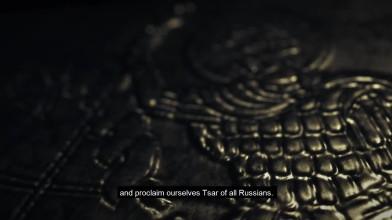 Third Rome - дополнение для Europa Universalis IV, посвященное России