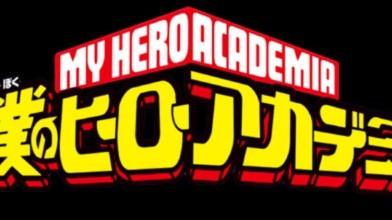 Опубликован анонсирующий трейлер My Hero One's Justice