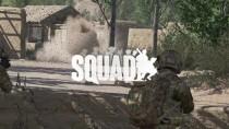 Squad: Kickstarter �������� �������