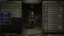 7 минут нового геймплея игры Mount & Blade II: Bannerlord