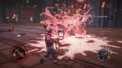 Saints Row: Gat Out of Hell игро-клип