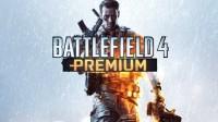 �������� ����� Battlefield 4 CTE �������� �� ������ 160847