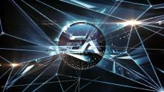 Electronic Arts о продолжении Need For Speed, Star Wars: Battlefront и Battlefield 5
