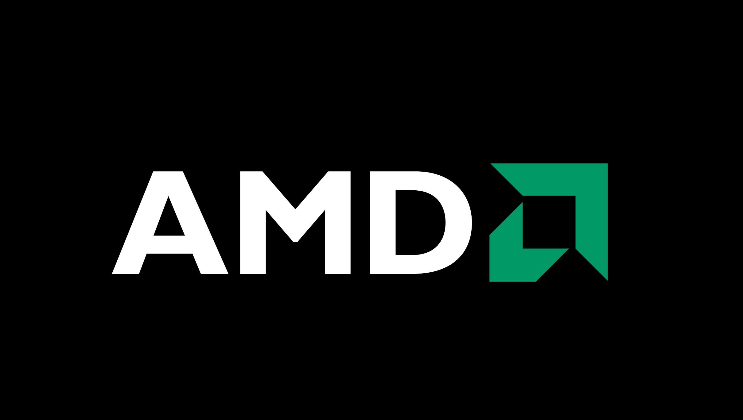 AMD поведала оновых процессорах Ryzen PRO