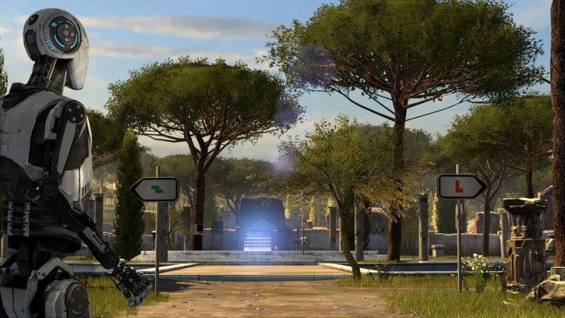 talos principle narrative review - 800×450