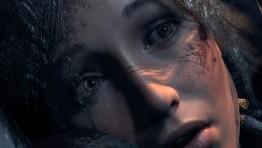Rise of the Tomb Raider, вырезанный и изменённый контент