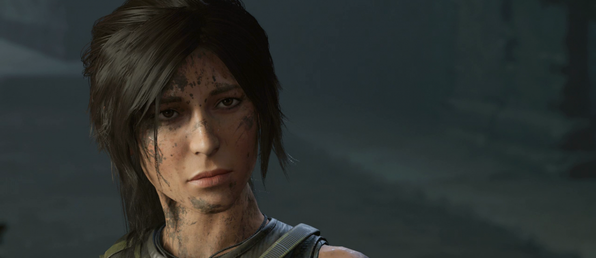 Shadow Of The Tomb Raider -6443