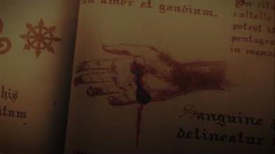 """Lucius """"Интро"""""""