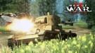 Дебютный трейлер Men of War II: Arena - бета начнется в марте