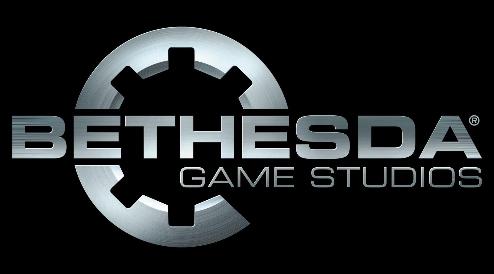 NVIDIA удалила большинство игр Bethesda из своего облачного игрового сервиса GeForce Now