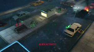 XCOM: Enemy Unknown ������������� ��������